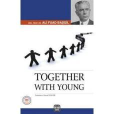 Gençlerle Başbaşa (İngilizce)