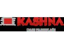 Kashna