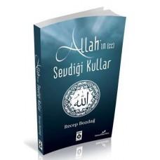 Allah'ın (cc) Sevdiği Kullar