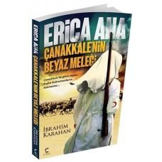 Erica Ana (Çanakkale'nin Beyaz Meleği)