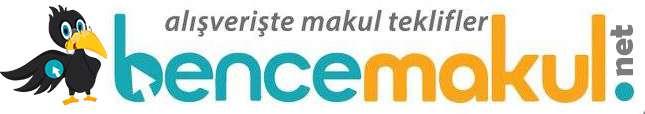 BenceMakul.NET